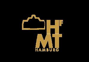 HfMT-neu-png