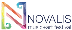 Novalis_final_pfade_transparent-300x126
